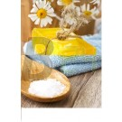 Kingglas fürdökristály gyógynöv.kamilla (1000 g) ML047695-25-4