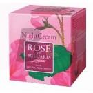 Bio fresh rózsás éjszakai krém (50 ml) ML047937-23-5