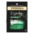 Twinings darjeeling tea 50 db (50 filter) ML048061-36-5