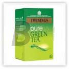 Twinings zöldtea 20 db (20 filter) ML048062-36-5