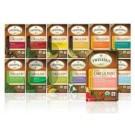 Twinings málna-eper tea 20 db (20 filter) ML048064-36-5