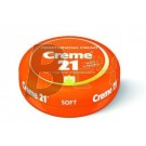 Creme 21 hidratáló krém e-vit. 150 ml (150 ml) ML048220-28-9
