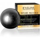 Eveline caviar prestige éjszakai krém (50 ml) ML048681-23-5