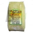 Natura kuszkusz 1000 g (1000 g) ML048800-35-3