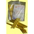 Medinatural fülgyertya teafaolaj 2 db (2 db) ML048924-23-11