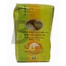 Naturbit gluténmentes liszt (1000 g) ML048966-36-3