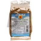 Ataisz gyomorkímélő borspotló fűszerkev. (100 g) ML050147-26-7
