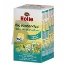 Holle bio gyermektea (20 filter) ML050256-10-3