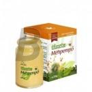 Tiszta méhpempő hagyományos 25 g (25 g) ML050260-110-8