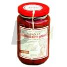 Vitafood bio milánói mártás gombával (350 g) ML050500-14-9