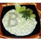 Hermina majonézes burgonya (200 g) ML050598-40-5