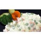 Hermina francia saláta (200 g) ML050607-40-5