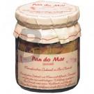 Pan do mar tengergyümölcse-koktél (220 g) ML050665-14-8