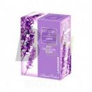 Bio fresh levendulás szapp. narancsbörre (100 g) ML050715-21-9