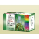 Mecsek ph varázs lúgosító tea (20 filter) ML050754-14-2