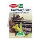 Amylon bio vaníliás cukor 20 g (20 g) ML050915-10-10