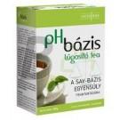 Ph bázis lúgosító szálas tea (100 g) ML051550-13-4
