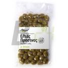 Atrapos bio zöld olívabogyó (400 g) ML051892-14-3