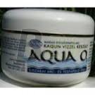 Aqua sejtmegújító éjszakai krém (100 ml) ML053331-28-8