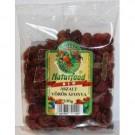 Naturfood bio aszalt vörösáfonya 100 g (100 g) ML053509-31-4