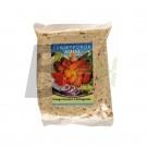 Ataisz omega fasírtpor fokhagymás (200 g) ML054033-34-11