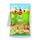 Detki cukormentes omlós keksz édes (200 g) ML054133-27-1