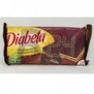 Diabeta kakaókrémmel töltött ostya 110 g (110 g) ML054242-28-10