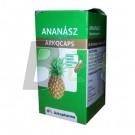 Arkocaps ananász kapszula (45 db) ML054434-17-7