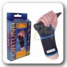 Fortuna elasztikus csuklószorító 902-l (1 db) ML054594-38-12