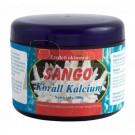 Sango korall kalcium por (100 g) ML054979-110-2