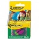 Ohropax füldugó multi (2 db) ML055253-25-4