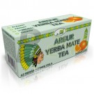 Dr.flora argur yerba mate tea narancsos (25 filter) ML056509-13-11
