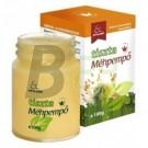 Tiszta méhpempő bio 100 g (100 g) ML056515-110-8
