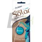 Dr.kelen sunsolar bronz tasakos (12 ml) ML056920-25-11