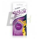 Dr.kelen sunsolar plus tasakos (12 ml) ML056921-25-11