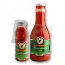 Bio berta bio paradicsom ivólé 320 ml (320 ml) ML057117-3-5
