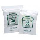 Zöldbolt folttisztító só 500 g (500 g) ML057245-20-11