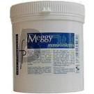 Fáma masszázskrém meggy 1000 ml (1000 ml) ML058062-30-4