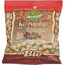 Biopont bio kölesgolyó barbecus (75 g) ML058462-34-6