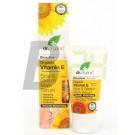 Dr.organic bio e vitaminos szérum (50 ml) ML059025-28-2