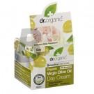 Dr.organic bio olívás nappali krém (50 ml) ML059039-23-2