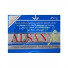 Alsan-fit margarin (250 g) ML059956-40-1