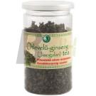 Dr.chen ötlevelű-ginseng tea (35 g) ML059998-14-7