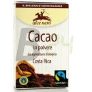 Alce nero bio kakaópor (75 g) ML060043-11-2