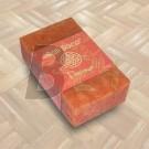 Bali natúr szappan papaja 64 g (64 g) ML060761-26-8