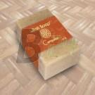 Bali natúr szappan cempaka 64 g (64 g) ML060762-26-8