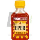 Szilas aroma eper (30 ml) ML060880-10-10