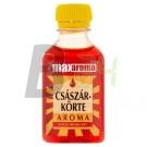 Szilas aroma császárkörte (30 ml) ML060882-19-1