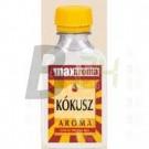 Szilas aroma kókusz (30 ml) ML060887-10-10