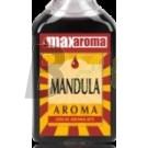 Szilas aroma mandula (30 ml) ML060891-10-10